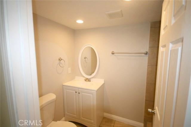 919 TRIBUNE Street Redlands, CA 92374 - MLS #: IV18007036