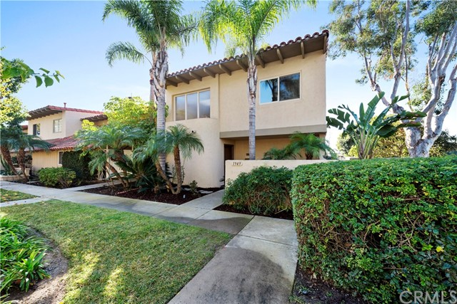1949 Vista Caudal, Newport Beach, CA 92660 Photo