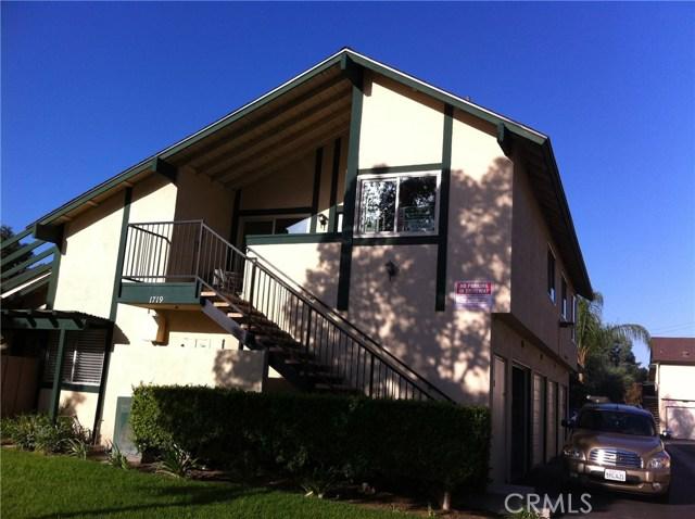 1719 N Willow Woods Dr, Anaheim, CA 92807 Photo 3