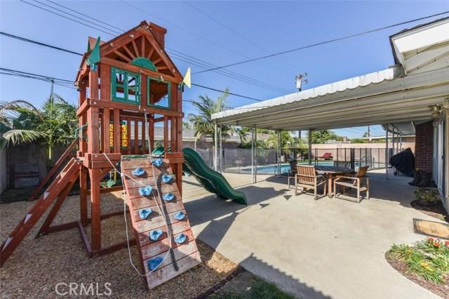 701 S Barnett St, Anaheim, CA 92805 Photo 25