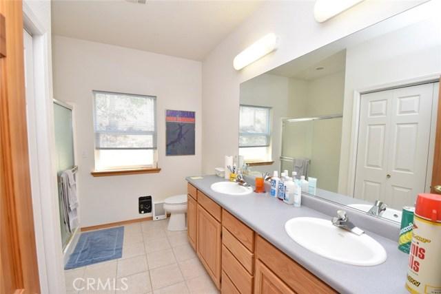9924 Quartz Valley Road, Fort Jones CA: http://media.crmls.org/medias/9c2af656-d6b2-4807-a1ca-18827ff4d908.jpg
