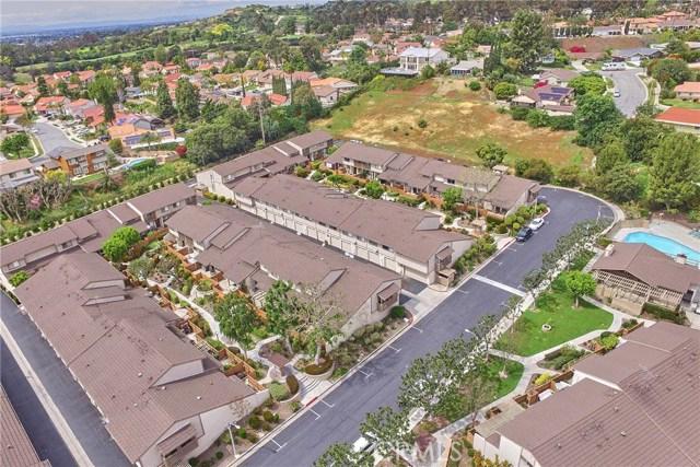 1745 Avenida Selva, Fullerton CA: http://media.crmls.org/medias/9c2b0ed6-8744-43d9-91a1-2e680bee53e4.jpg
