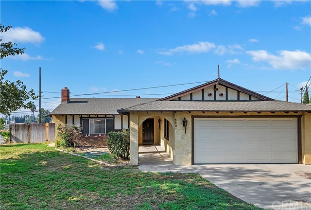 Photo of 4307 Tyler Street, Riverside, CA 92503