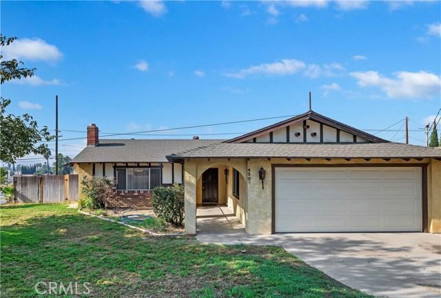 4307 Tyler Street, Riverside, California 92503, 5 Bedrooms Bedrooms, ,2 BathroomsBathrooms,Residential,For Sale,Tyler,IG20221545