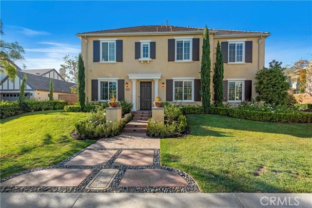 Photo of 4055 Oldenburg Lane, Yorba Linda, CA 92886
