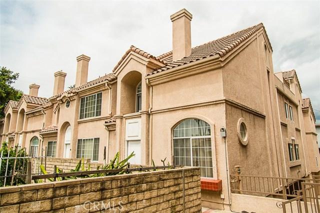 Condominium for Rent at 831 Stoneman Avenue S Alhambra, California 91801 United States