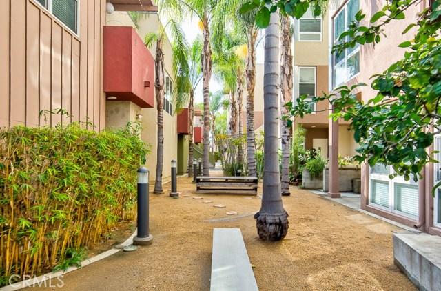 310 E 19th St, Long Beach, CA 90806 Photo 22