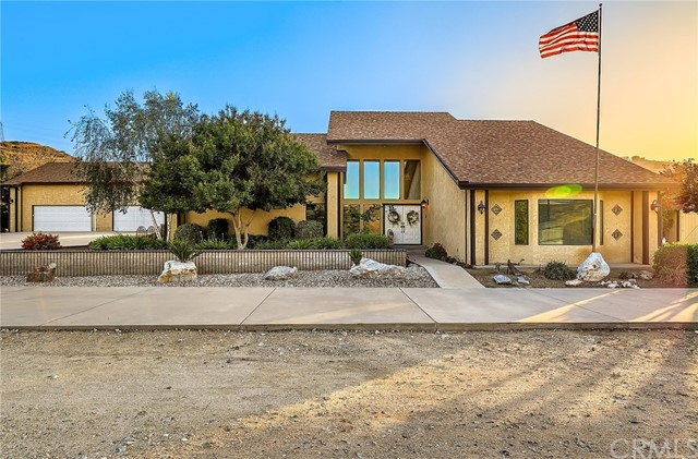 , CA  is listed for sale as MLS Listing EV18111895