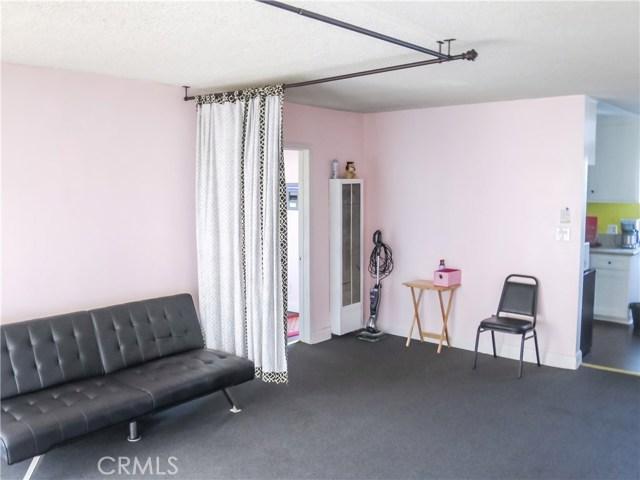 14720 S Berendo Avenue Gardena, CA 90247 - MLS #: SB17202875