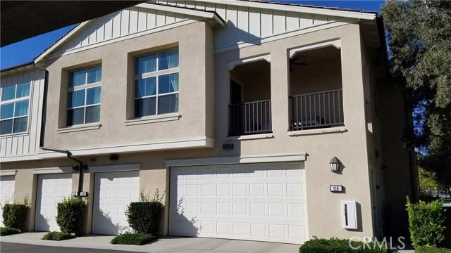 118 Rose Arch, Irvine, CA 92620 Photo
