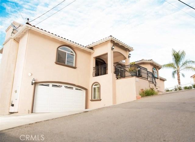 9411 Hillrose Street, Shadow Hills, CA 91040
