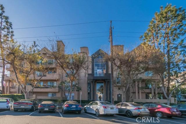 640 W 4th St, Long Beach, CA 90802 Photo 0