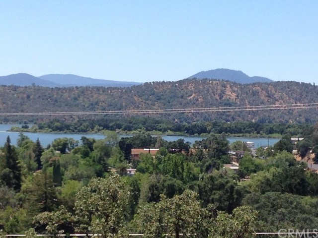 12800 Lakeview Drive Clearlake Oaks, CA 95423 - MLS #: NB18079601