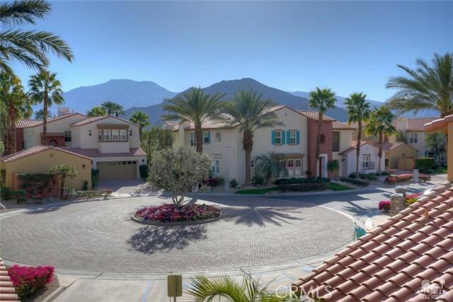 80274 Via Tesoro La Quinta, CA 92253 - MLS #: 218006108DA