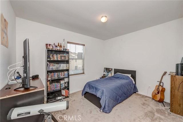 501 S Broadview St, Anaheim, CA 92804 Photo 42