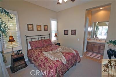 57495 Seminole Drive, La Quinta CA: http://media.crmls.org/medias/9c3d3714-cea2-4895-a124-12b15df752fc.jpg