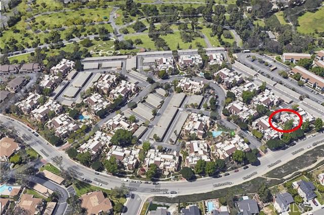 25761 Le Parc, Lake Forest CA: http://media.crmls.org/medias/9c3ea74d-c237-4bb9-81b0-531fe5efa5c4.jpg