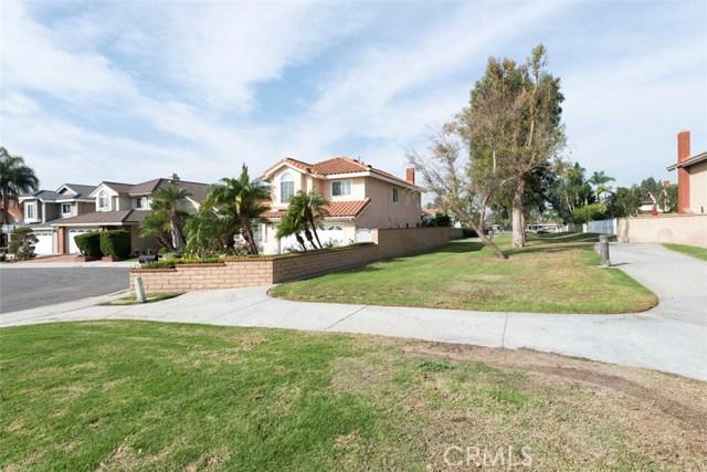 19 Woodlawn, Irvine, CA 92620 Photo 32