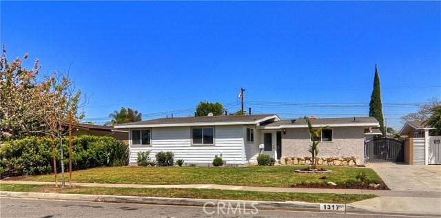 1317 W Castle Av, Anaheim, CA 92802 Photo 31