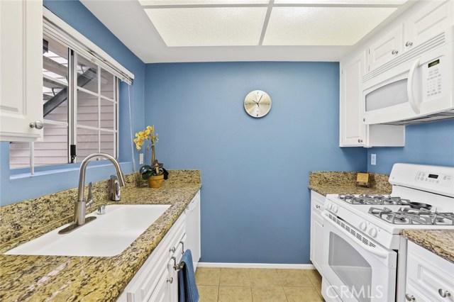 777 S Citrus Avenue Unit 114 Azusa, CA 91702 - MLS #: CV18266838