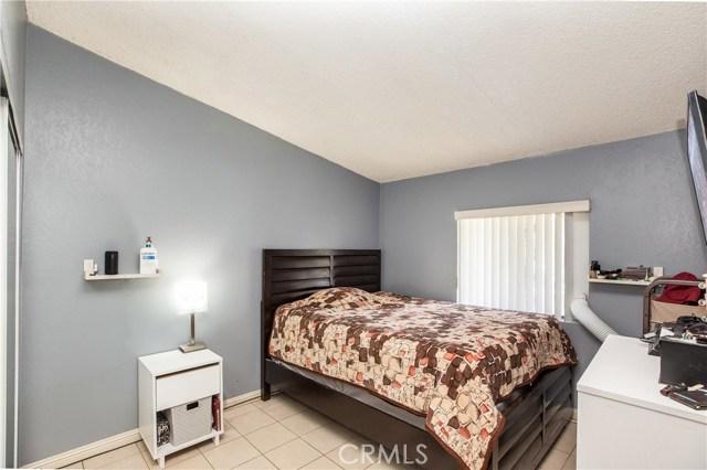 2565 11th Street Riverside, CA 92507 - MLS #: IG18070959