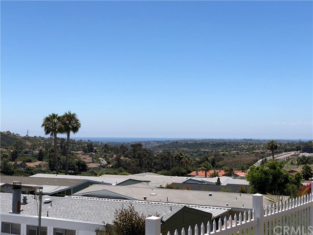 Detail Gallery Image 1 of 26 For 1930 San Marcos Blvd #412 Bld #412, San Marcos, CA 92078 - 3 Beds | 2 Baths