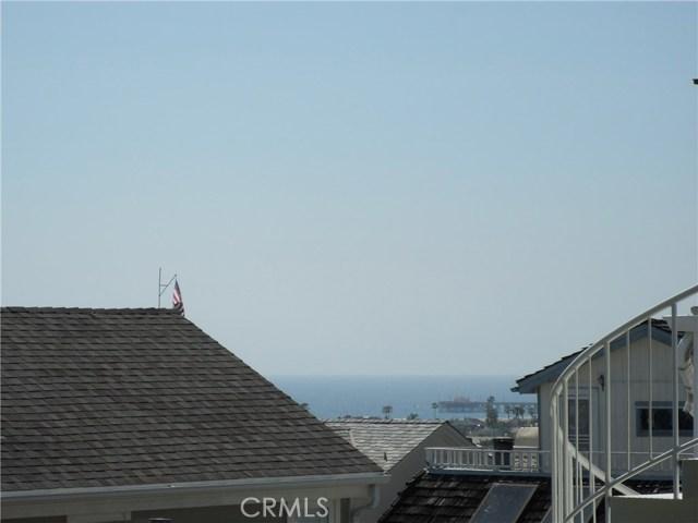 2711 Seaview Avenue Corona del Mar, CA 92625