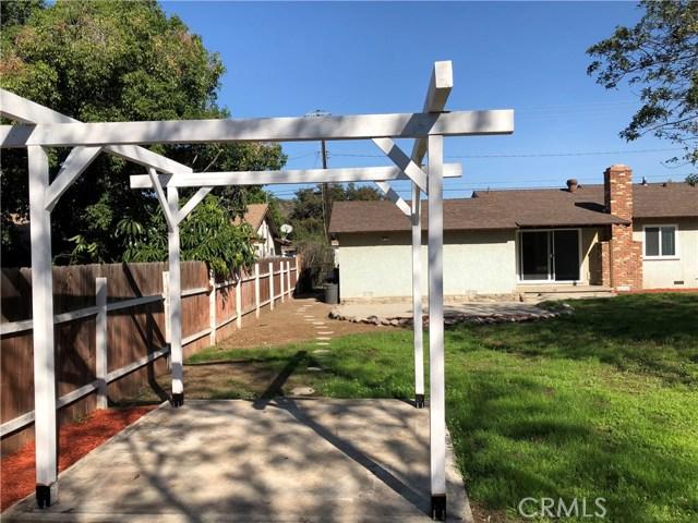 918 E Juanita Avenue Glendora, CA 91740 - MLS #: CV18266444