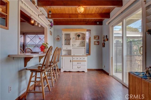 15908 Richvale Drive, Whittier CA: http://media.crmls.org/medias/9c47da6f-386a-483c-97a5-5c0a6296eb17.jpg