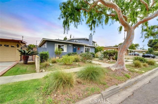 5951 E Oakbrook St, Long Beach, CA 90815 Photo 3