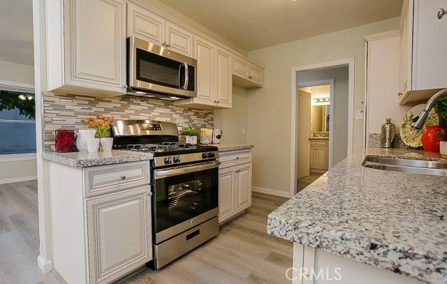 340 N Willow Street Blythe, CA 92225 - MLS #: IG17262921