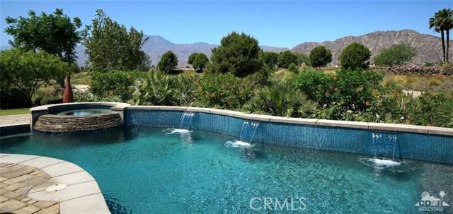 53323 Via Dona La Quinta, CA 92253 - MLS #: 218013254DA