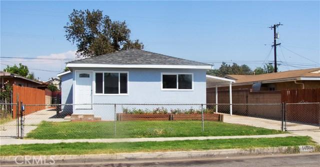 14504 Cabrillo Avenue, Norwalk CA: http://media.crmls.org/medias/9c4baaaa-3deb-4a80-98d0-f265a30d9591.jpg