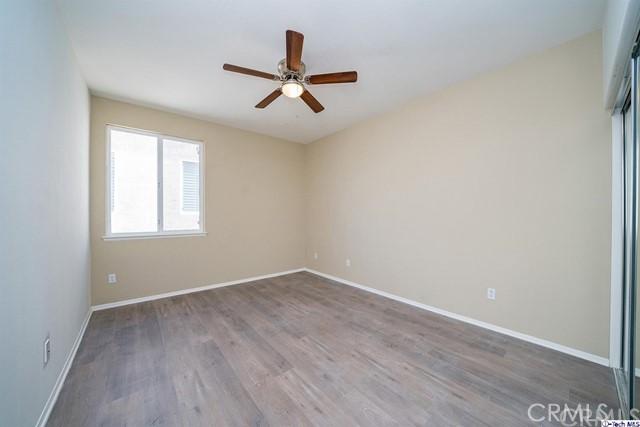29208 Garnet Canyon Drive Saugus, CA 91390 - MLS #: 318001143