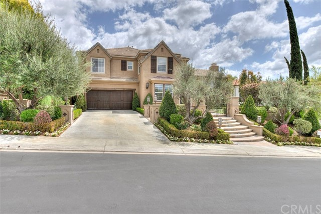 26 Marble Creek Lane , CA 92679 is listed for sale as MLS Listing OC18085224