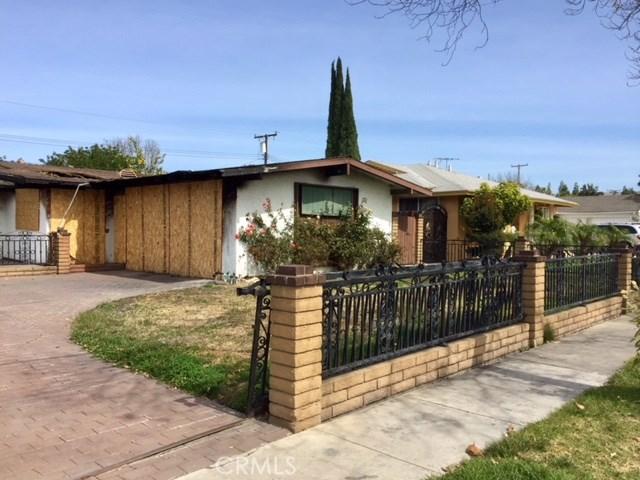 1413 W Chalet Av, Anaheim, CA 92802 Photo 1