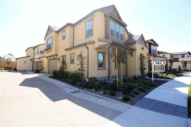 Photo of 197 Barnes Road, Tustin, CA 92782