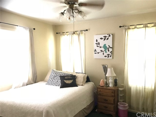 15978 2nd Street, Snelling CA: http://media.crmls.org/medias/9c4dd03f-8d9b-4565-b6a5-037d33bce1e0.jpg
