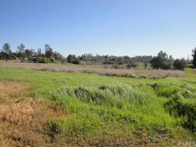 129 Misty View Way, Oroville CA: http://media.crmls.org/medias/9c4df5b9-2392-421a-a80a-3cf6e4939e77.jpg