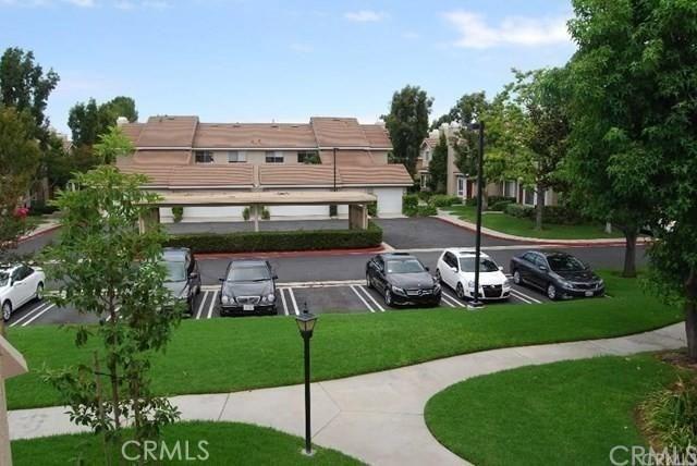 111 Goldenrod, Irvine, CA 92614 Photo 2