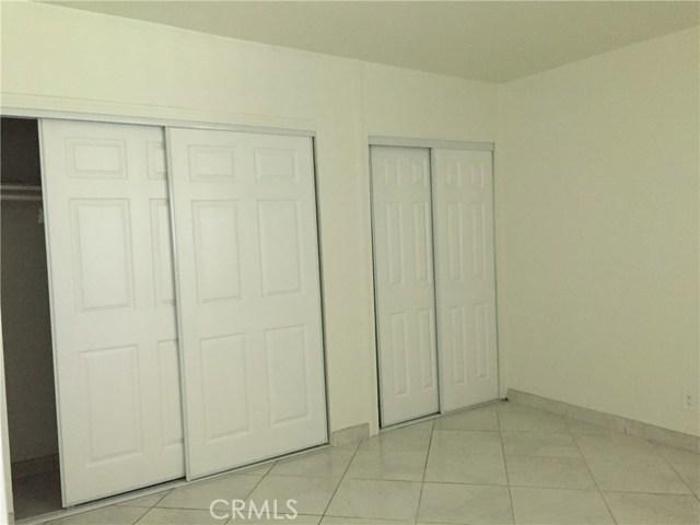 1815 W Crestwood Ln, Anaheim, CA 92804 Photo 5