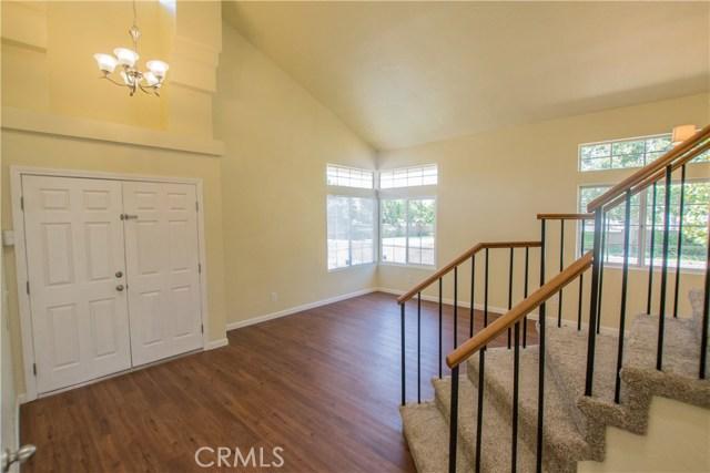 11511 Bryn Mawr Avenue, Loma Linda CA: http://media.crmls.org/medias/9c536866-26b2-441a-86d3-e2f241e882b0.jpg