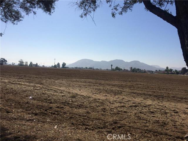 0 Ironwood Avenue, Moreno Valley, CA, 92555