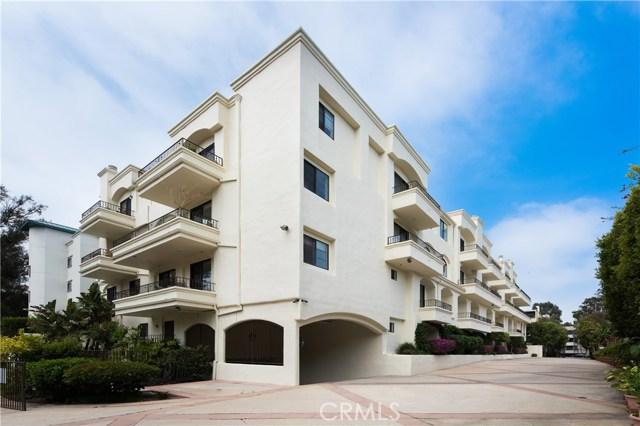 Condominium for Sale at 453 S Barrington Avenue Brentwood, California 90049 United States
