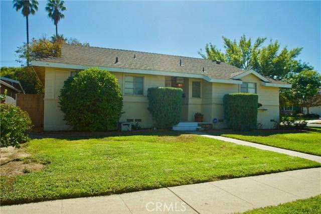 23056 Mobile Street West Hills, CA 91307 - MLS #: PW17228754
