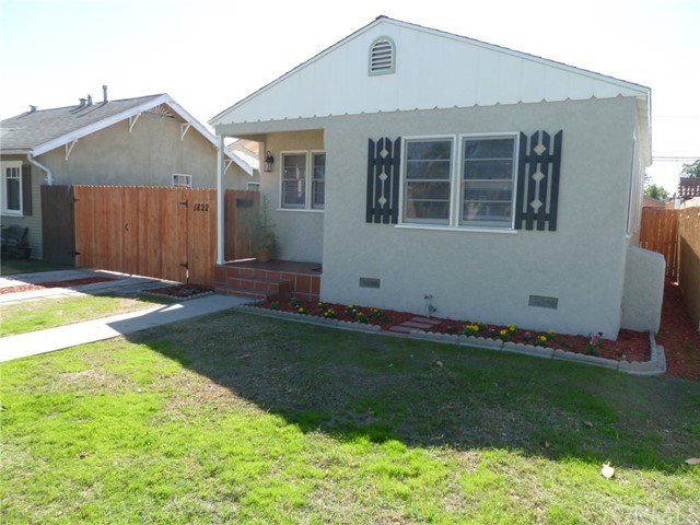 1822 E 64th St, Long Beach, CA 90805 Photo 2