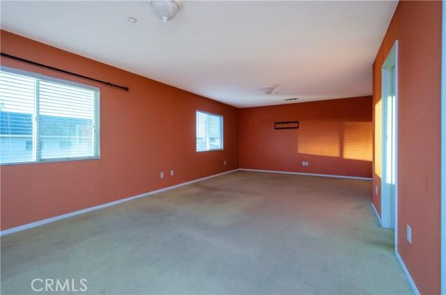 9725 Cedar Street Bellflower, CA 90706 - MLS #: PW18278626