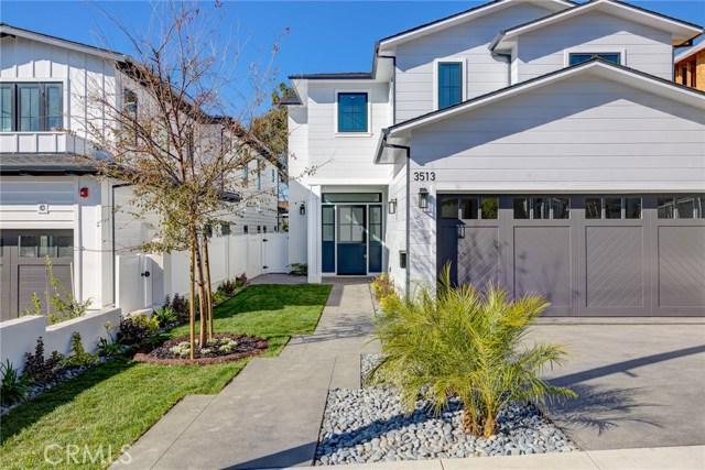 3513 Pine Ave, Manhattan Beach, CA 90266 photo 2