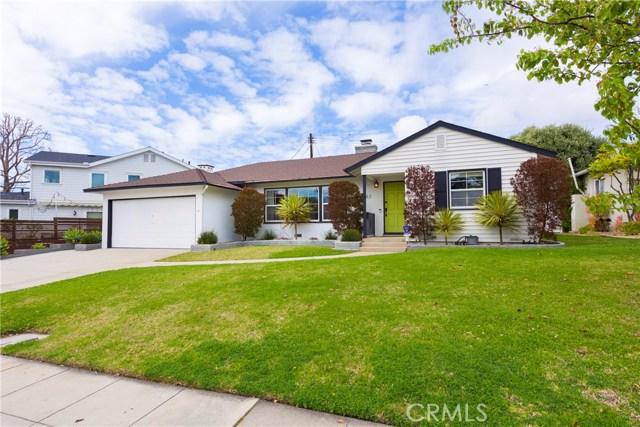 6467 Wynkoop St, Westchester, CA 90045