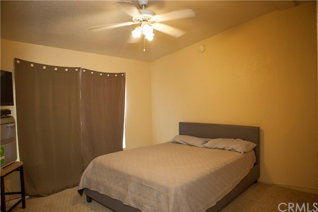 7887 lampson Avenue, Garden Grove CA: http://media.crmls.org/medias/9c5b720a-1040-4f5f-9827-c8f9627528f4.jpg